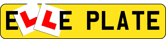 EllePlate